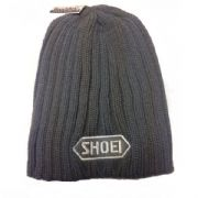Beanie Shoei Grey